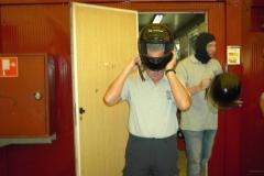 Firmenfeier2008_01