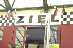 Firmenfeier2008_05