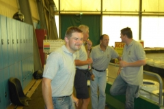 Firmenfeier2008_06
